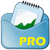 Draw and Share Pro