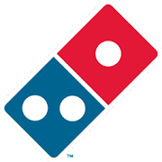 App Domino's Pizza USA APK for Windows Phone