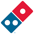 APK App Domino's Pizza USA for BB, BlackBerry