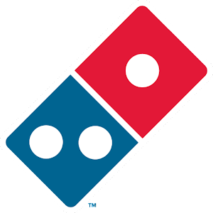 Dominos Pizza USA