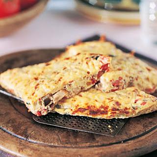 Portuguese Frittata Recipe