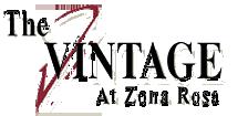 www.vintageatzonarosa.com