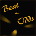 Beat the Odds icon