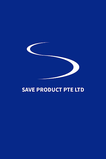 Save Product