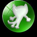 Momemo Free icon