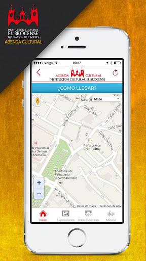 玩娛樂App|Agenda ICB免費|APP試玩