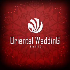 Tarif oriental wedding