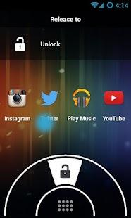個人化必備免費app推薦|滑動鎖定螢幕啟動器線上免付費app下載|3C達人阿輝的APP