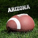 Schedule Arizona Football