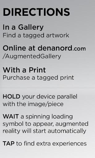 【免費娛樂App】Dena Nord-APP點子