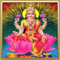 Lakshmi Mantra icon