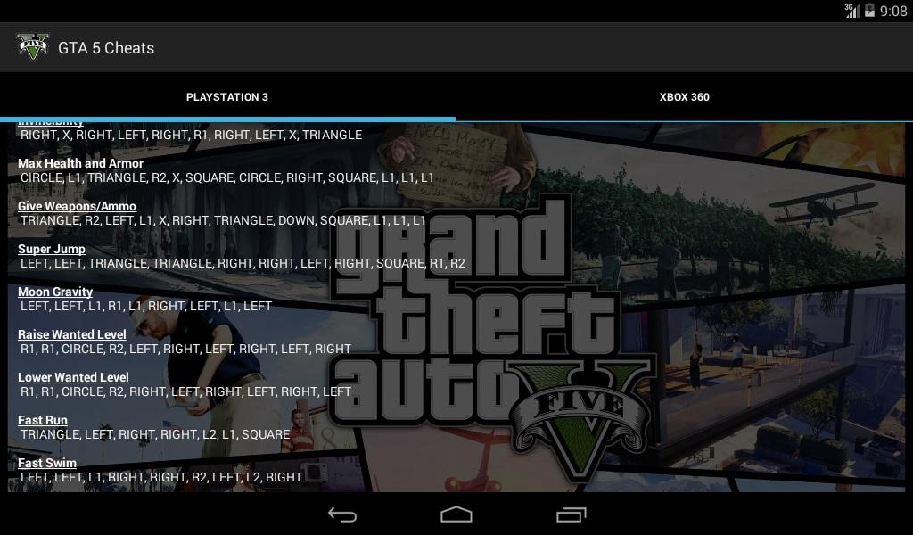 helicopter cheat gta xbox one director mode gta ps