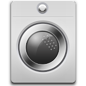 Plug-in app (Dryer)