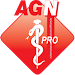 AGN Emergency Booklet Pro Icon