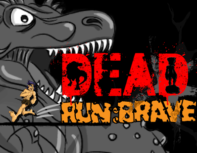 Dead Run : Brave- screenshot thumbnail