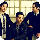 Boyce Avenue Music Video, Song