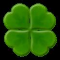 Clover Sense LTE logo