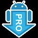 PRO aTorrent  - トレントAppを