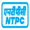 NTPC Messenger1 icon