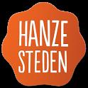 Hansa town icon