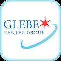 Glebe Dental Group icon