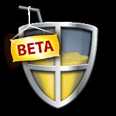 JuiceDefender beta