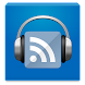 iPP Podcast Player icon
