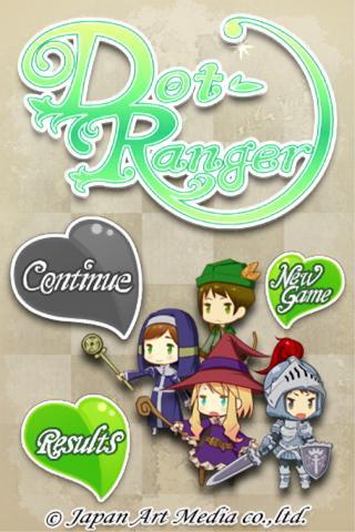 Dot-Ranger Dub Version #1 3.2.1 Windows u7528 1