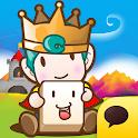 왕국 사천성 for Kakao icon