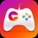 LetsGame - Free Game Download icon