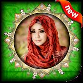 Hijab Complete Tutorial