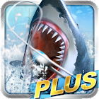 Extreme Fishing 2 PLUS icon