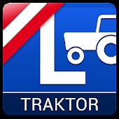 iTheorie Traktor Führerschein