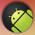 Pristine - Icon Pack icon