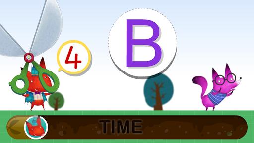 玩媒體與影片App|GENI  触控书 3免費|APP試玩