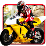 BIKE RACING 2014 4.1 Apk