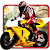 BIKE RACING 2014 file APK Free for PC, smart TV Download