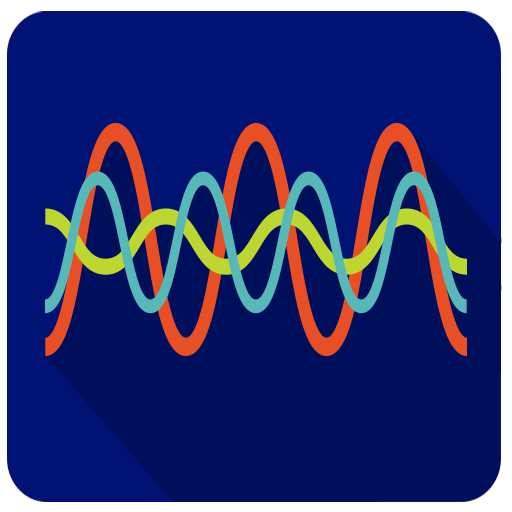 電子 嗶 鈴聲 音樂 App LOGO-APP試玩