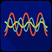 Beeptronic Tones