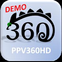 Panorama Photo 360 HD Free 1.1.2