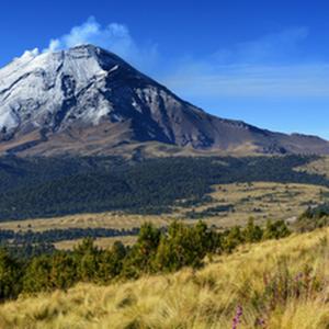Popocatepetl nevado, con camino logo-3.jpg