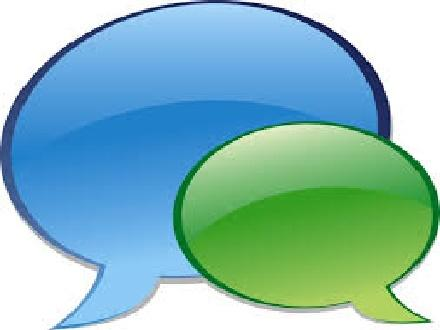 FRASAPP COMUNICATION chat