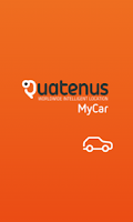 Screenshot of Quatenus MX MyCar