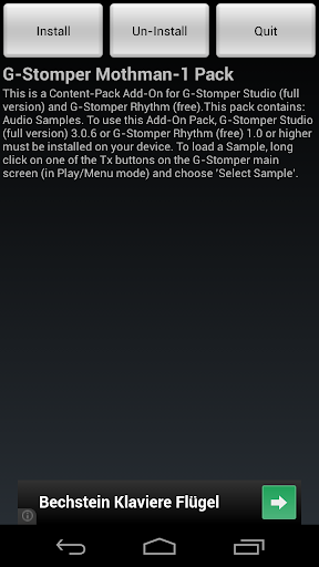 G-Stomper Mothman-Synths-1