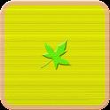 sjisolutions - Logo