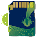 Fill Device Memory logo