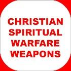 基督徒属灵争战武器 icon