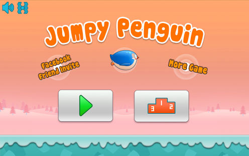 Jumpy Jack App Ranking and Store Data | App Annie