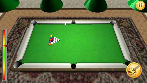 免費下載模擬APP|World Championship Snooker app開箱文|APP開箱王
