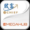 Chief Sec(MH) icon